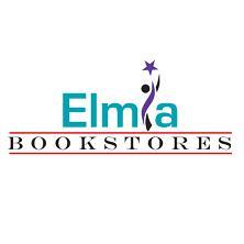 http://elmia-gcc.com/image/elmia-logo.jpg